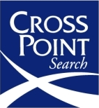 Cross Point Search -  An executive search firm specializing in the hospitality industry